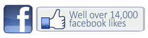 facebook-likes-2