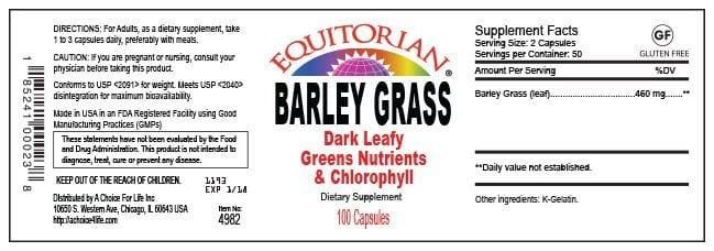 Barley_Grass