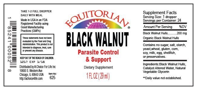 Black_Walnut