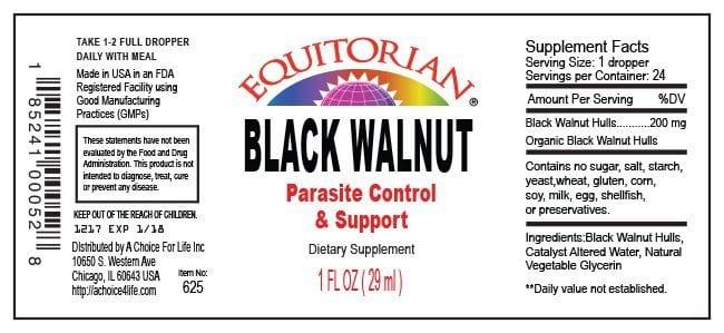 Black_Walnut