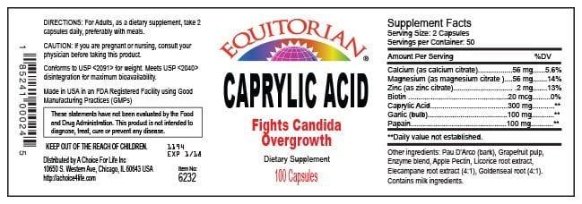 Caprylic_Acid