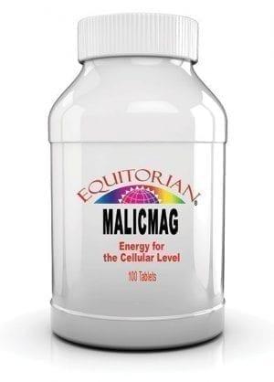 Malicmag