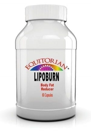 Weight Management Lipoburn