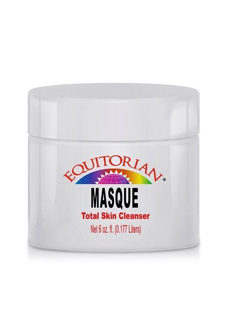 Skin Cleansing Masque Paste